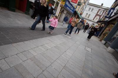 2008-04-19_cork_city_50