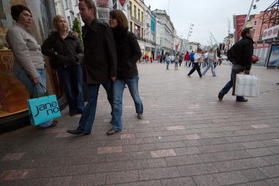2008-04-19_cork_city_68