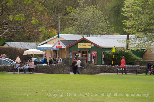 2008-04-20_blarney_11