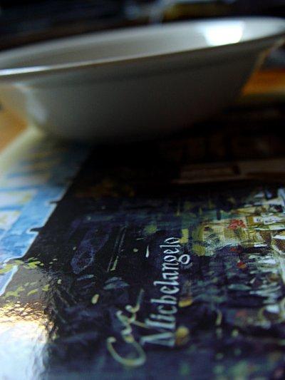 photoblog-20040619
