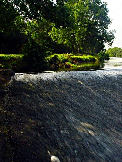 photoblog-20040912