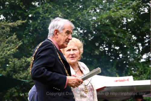 lord-mayors-picnic-cork_34
