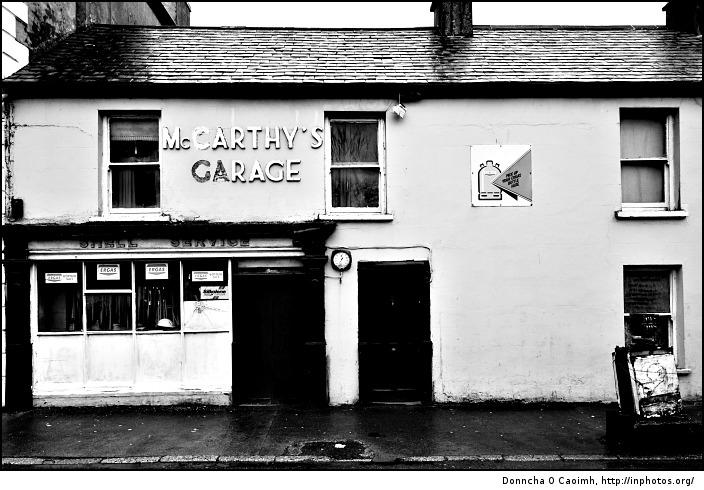 mccarthys-garage