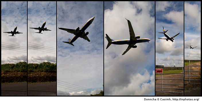 ryanair-bumpy-landing