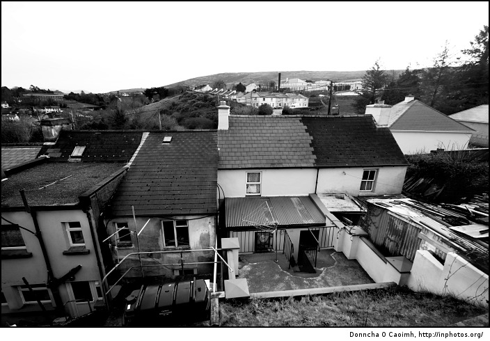 back-gardens-in-bantry