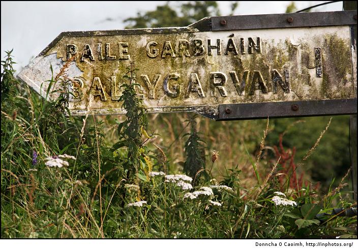 directions-to-ballygarvan