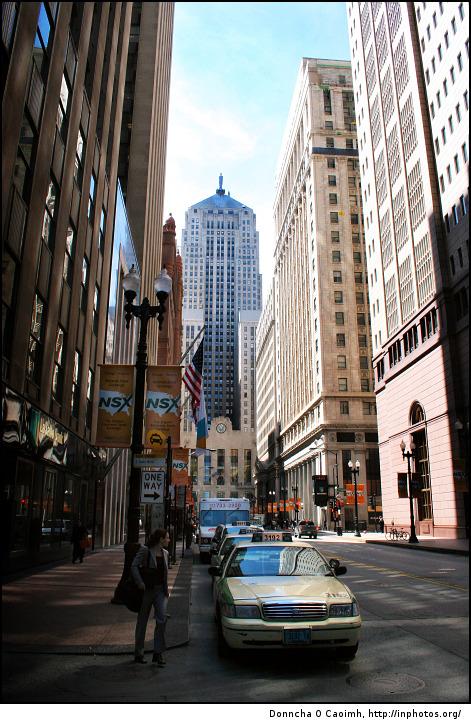 la-salle-street-chicago