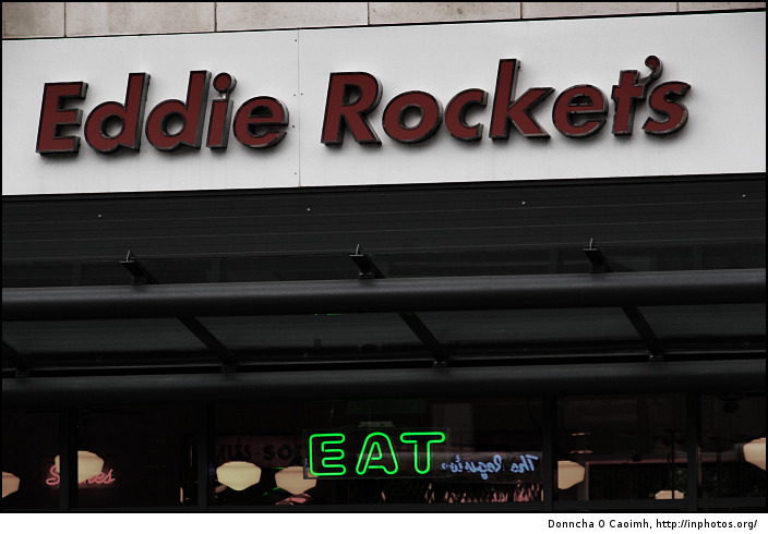 eddie-rockets