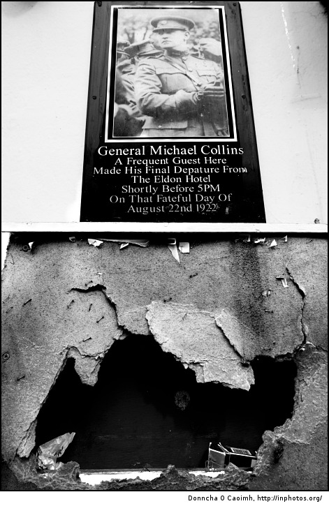 general-michael-collins