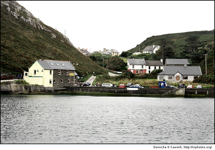 oilean-cleire-north-harbour