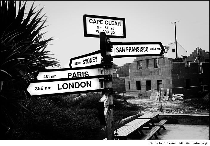 San Francisco 4884m