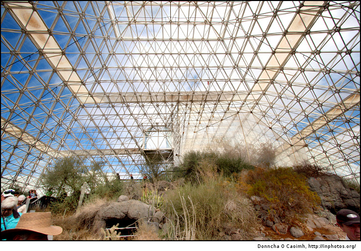 biosphere-2-blue