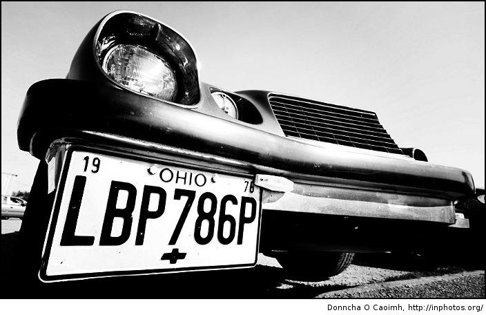 ohio-lbp-786p