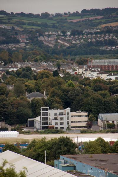 Cork_Photowalk-2009-09-005