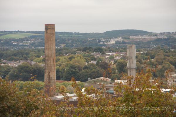 Cork_Photowalk-2009-09-014