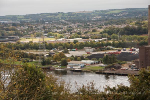 Cork_Photowalk-2009-09-032