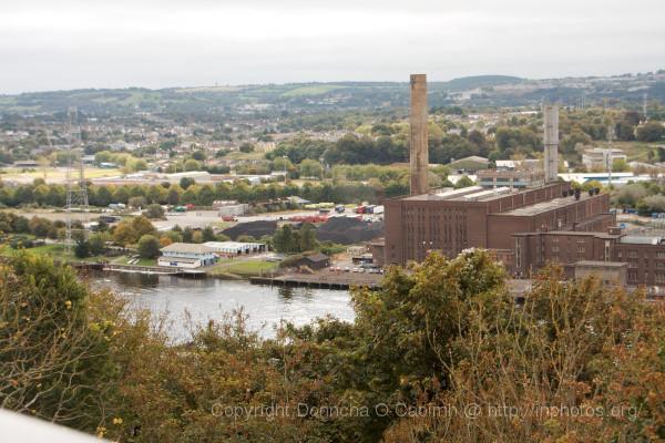 Cork_Photowalk-2009-09-033