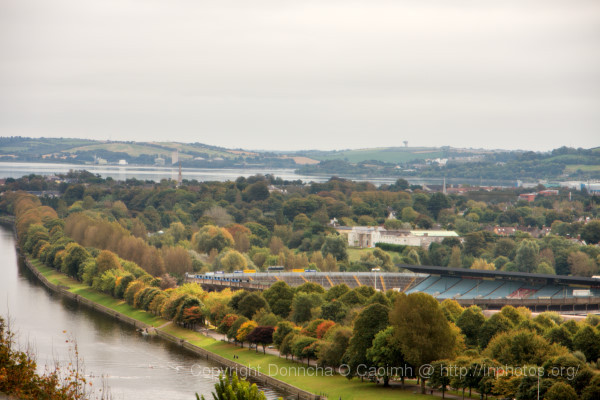Cork_Photowalk-2009-09-039
