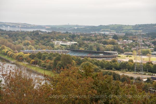 Cork_Photowalk-2009-09-043