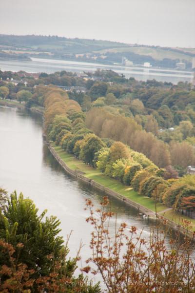 Cork_Photowalk-2009-09-054