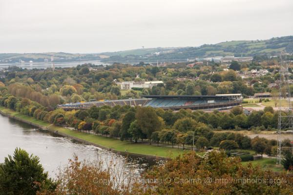 Cork_Photowalk-2009-09-067