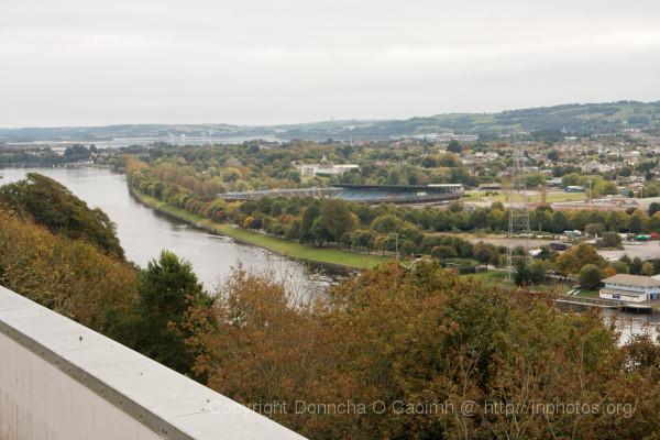 Cork_Photowalk-2009-09-068