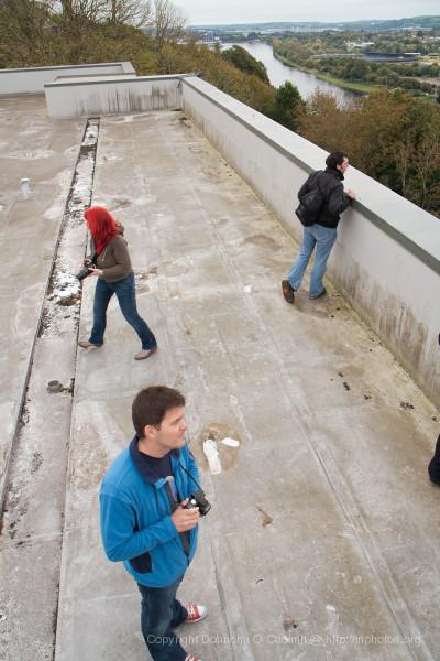 Cork_Photowalk-2009-09-075