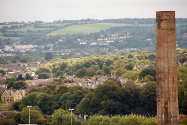 Cork_Photowalk-2009-09-078