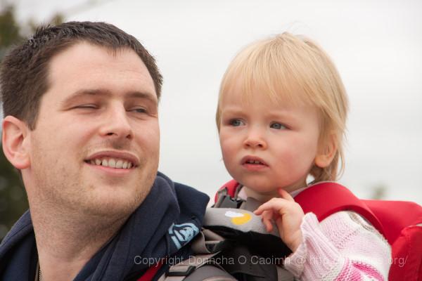 Cork_Photowalk-2009-09-080