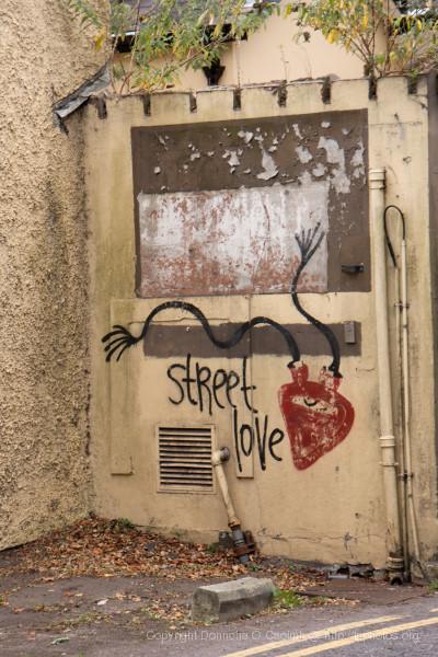 Cork_Photowalk-2009-09-089