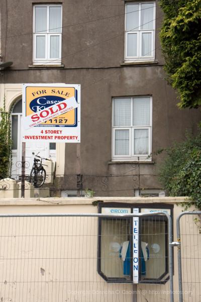 Cork_Photowalk-2009-09-098