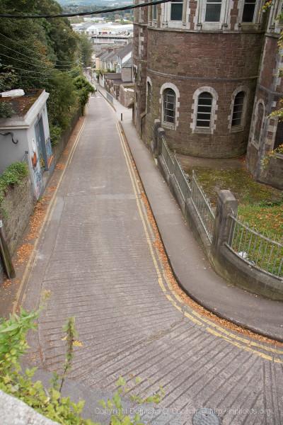 Cork_Photowalk-2009-09-099