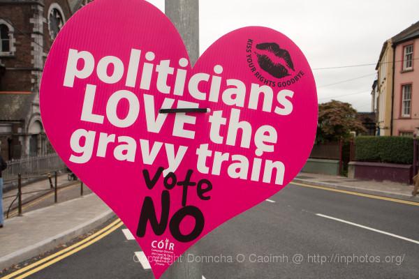 Cork_Photowalk-2009-09-107