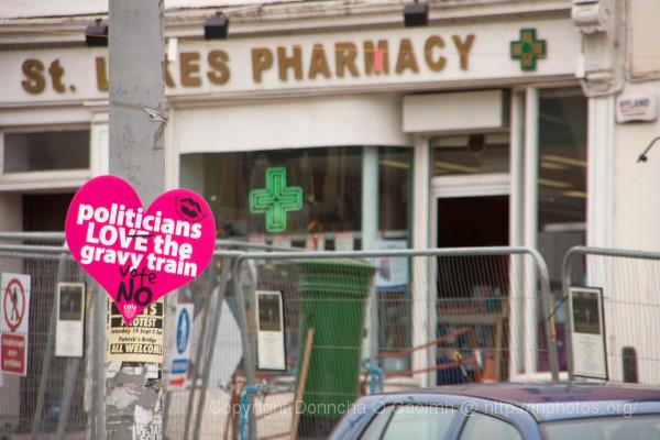 Cork_Photowalk-2009-09-108