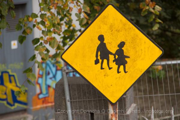 Cork_Photowalk-2009-09-111