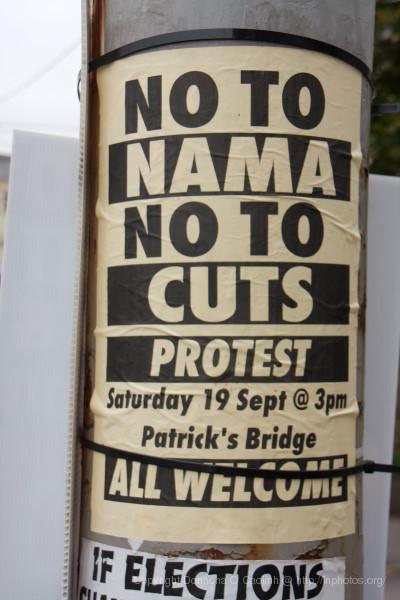 Cork_Photowalk-2009-09-116