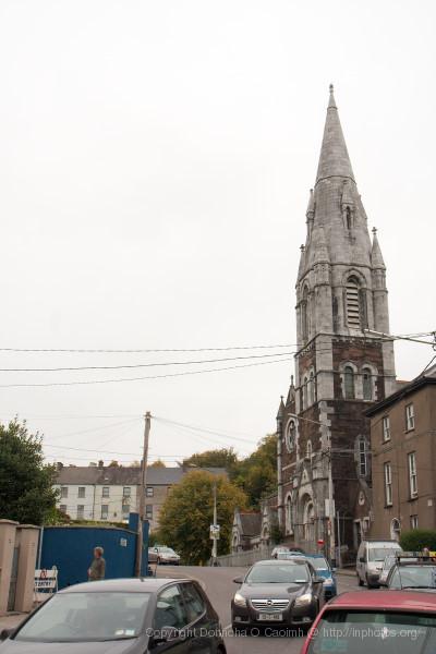 Cork_Photowalk-2009-09-127