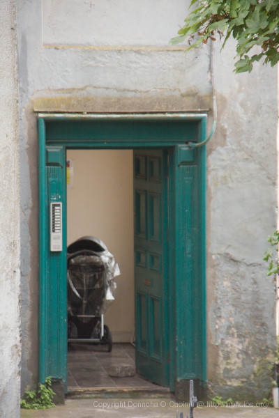 Cork_Photowalk-2009-09-128