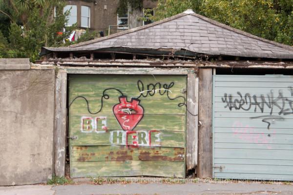 Cork_Photowalk-2009-09-134