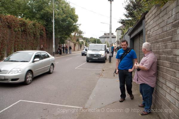Cork_Photowalk-2009-09-139