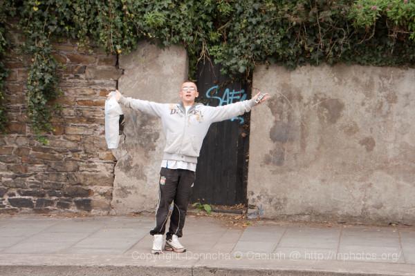 Cork_Photowalk-2009-09-144
