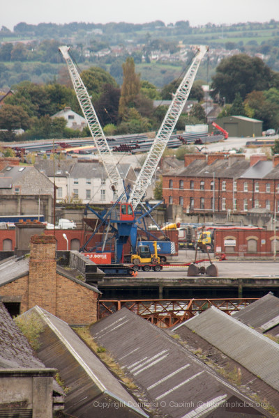 Cork_Photowalk-2009-09-165