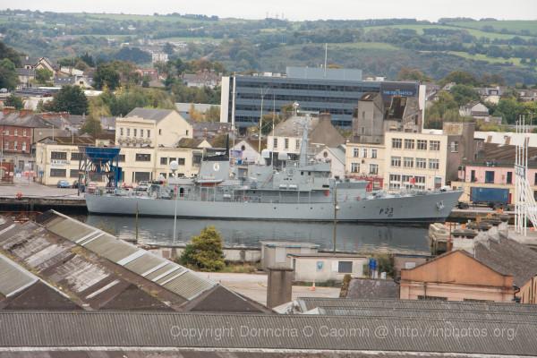 Cork_Photowalk-2009-09-169