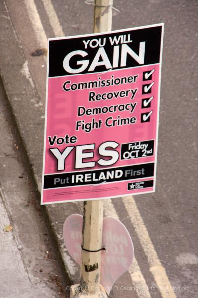 Cork_Photowalk-2009-09-177