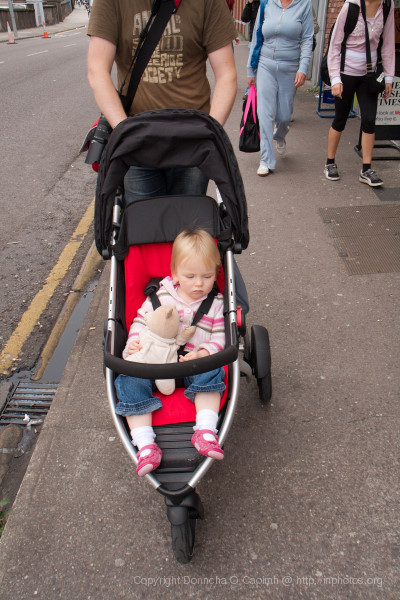 Cork_Photowalk-2009-09-190