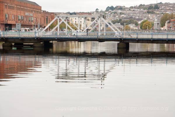 Cork_Photowalk-2009-09-194