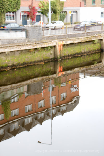 Cork_Photowalk-2009-09-196