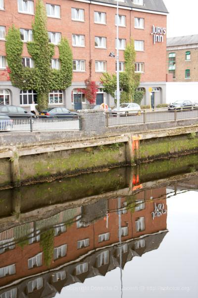 Cork_Photowalk-2009-09-197