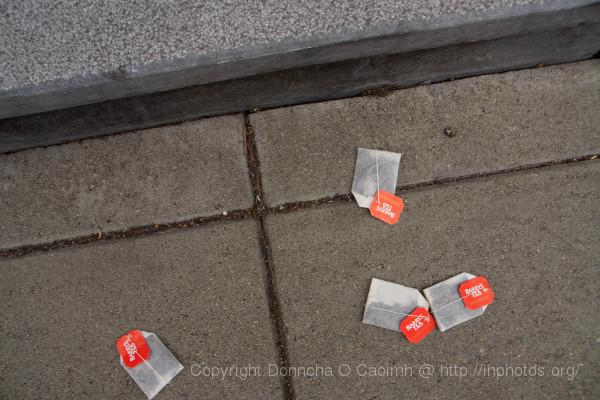 Cork_Photowalk-2009-09-204