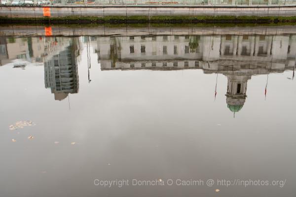 Cork_Photowalk-2009-09-209